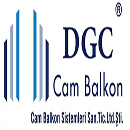 DgCamBalkon
