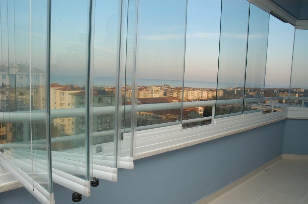 katlanır-cam-balkon